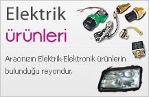Elektrik Gurubu