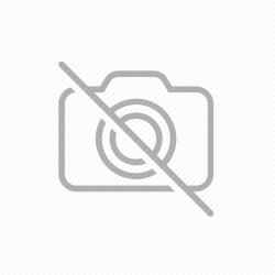 Antifirizli Cam Suyu -30°C, 3 Litre